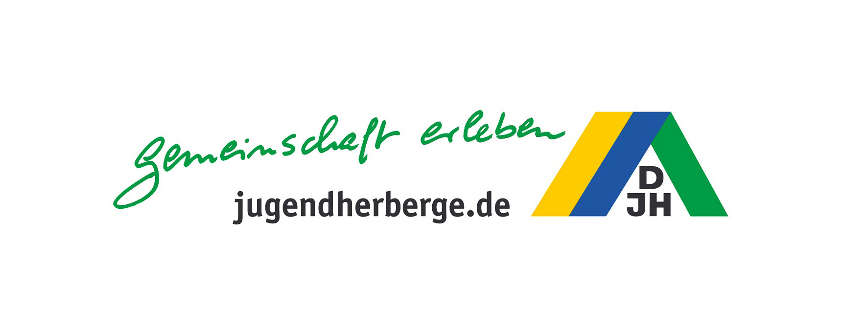 Jugendherberge Oldenburg