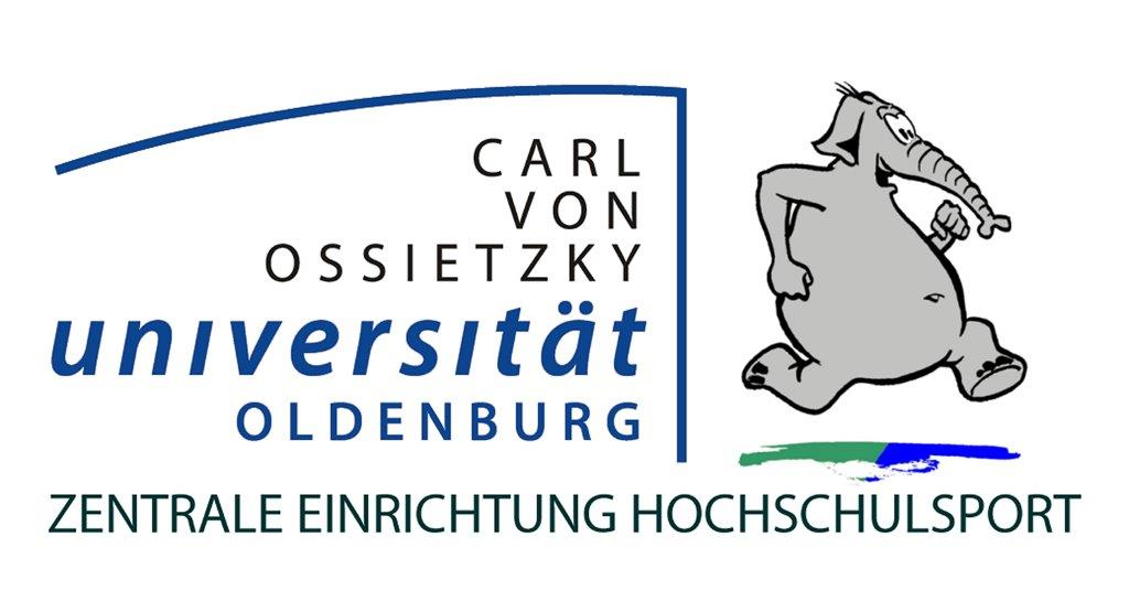 Uni Oldenburg Hochschulsport
