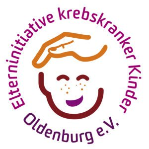 Elterninitiative krebskranker Kinder