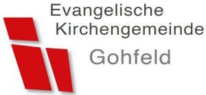 ev. Kirchengemeinde Gohfeld