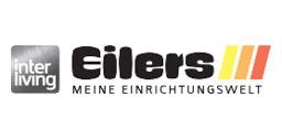 Möbel Eilers