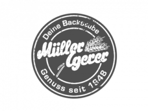 Müller-Egerer