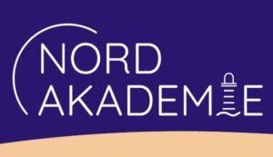 Nord Akademie