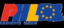 PHL-Logistik