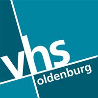 VHS Oldenburg